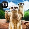 Meerkat Simulator: Animal Life