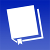 Books Manager Inventory Pro