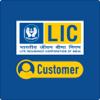 LIC Customer