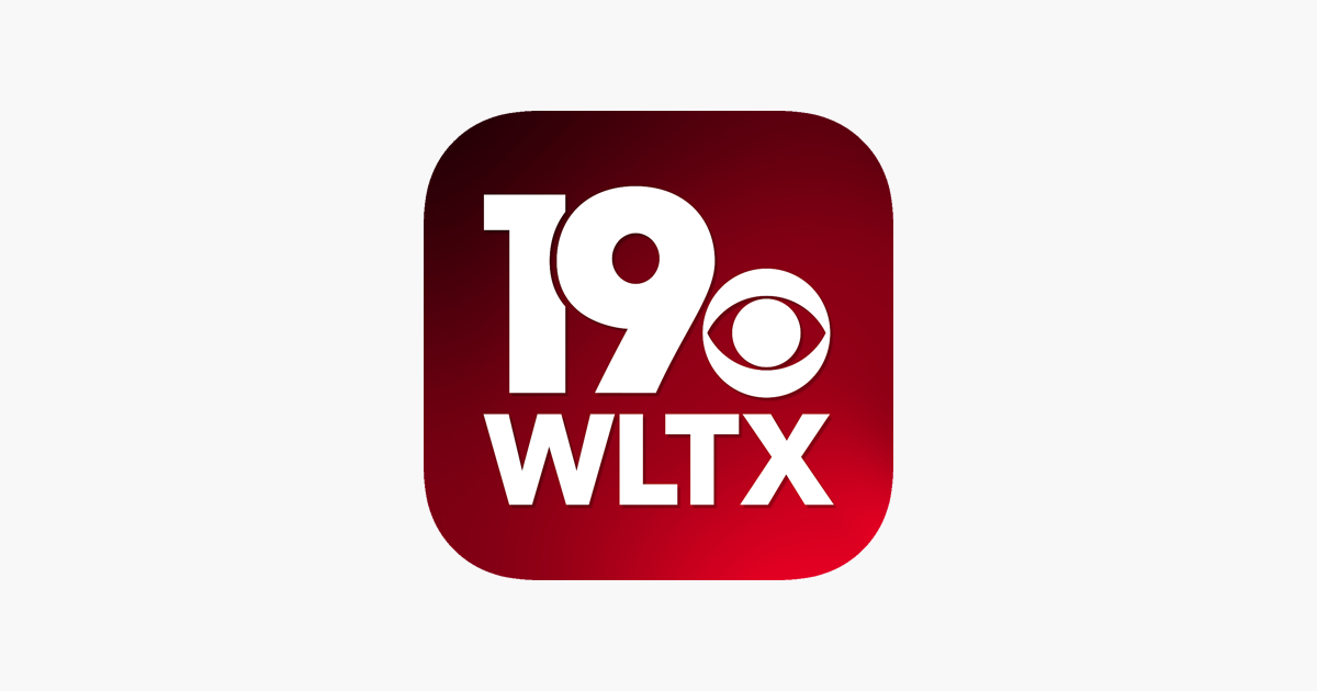 apple store columbia sc wltx news19 columbia on the app 10357