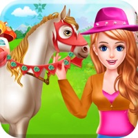 Codes for Horse Care And Riding Love Hack