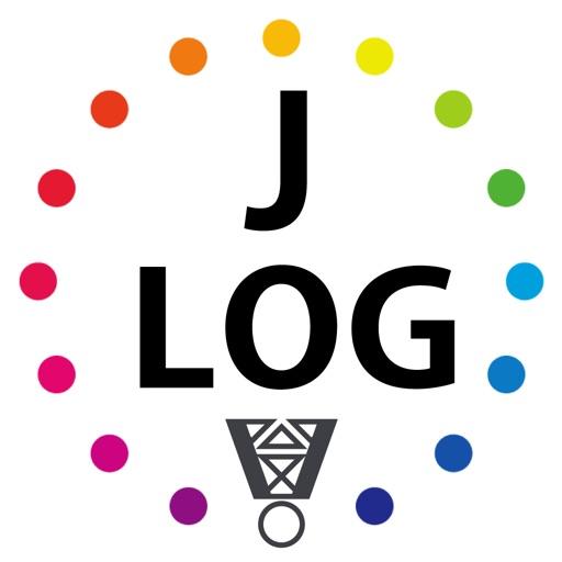 J-LOG 審判記録アプリ for バドミントン