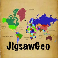 Codes for JigsawGeo Hack