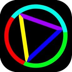 Activities of Color Crossy