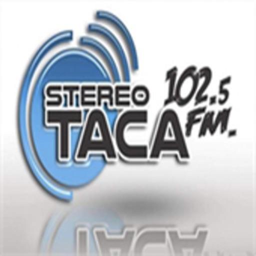 STEREO TACA FM