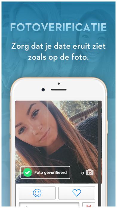 beste dating site Zoosk