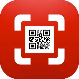 Scan and Create Barcode/QR Code - QR Code Reader