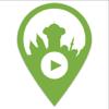 Guide2Sarajevo - Sarajevo Audio Travel Guide