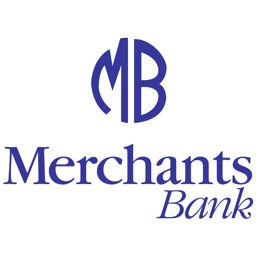 Merchants Mobile Banking for iPad