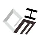 华尔顿建材 icon
