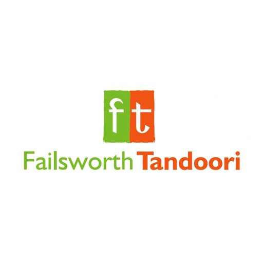 Failsworth Tandoori