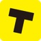 Get the latest in videos, news stories, GIFs and more with TopBuzz, your personalized newsfeed