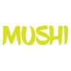 Mushi Sushi (Harderwijk)