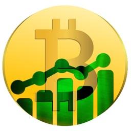 CryptoCoins Forecast