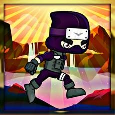 Activities of Ninja Kid Adventure