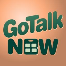 GoTalk NOW LITE