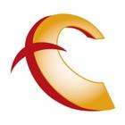 CStone icon
