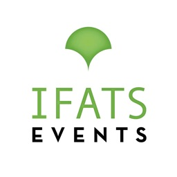 IFATS Events