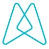 Mento PH - iPhoneアプリ