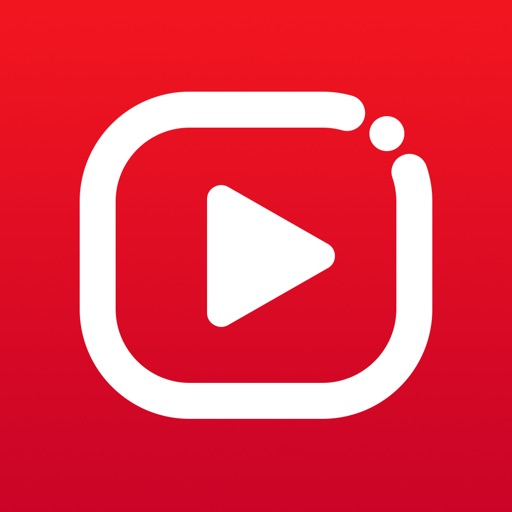 Baixar salvar videos - video lte para iOS