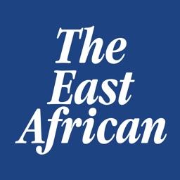 The East African Epaper App
