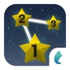 123 Star Gurus icon