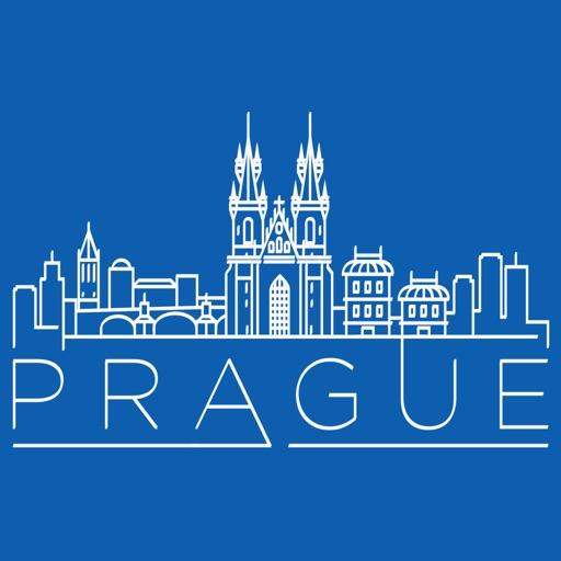 Прага Путеводитель