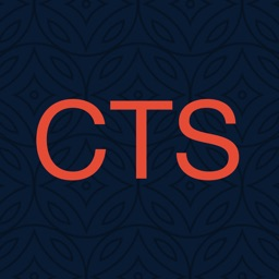 Credit Time Served (CTS)