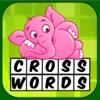 Crossword - HD