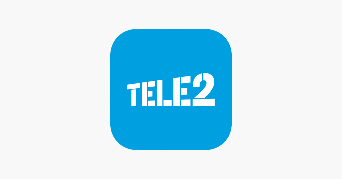 mano tele2 on the app store. Black Bedroom Furniture Sets. Home Design Ideas