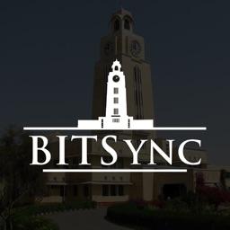 BITSync 2017