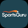 Sports Guru - Live Sports