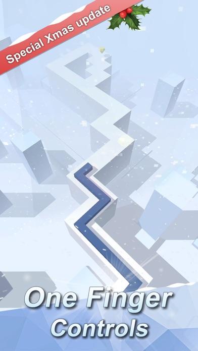 Dancing Line app image