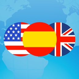 Spanish Dictionary + VL