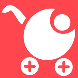 Ovulator: fertility tracker