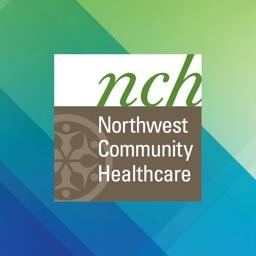 NCH Wellness Center