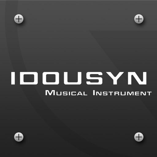 iDousyn
