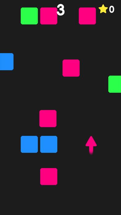 Color VS Block screenshot 3