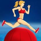 Summer Fun Games icon