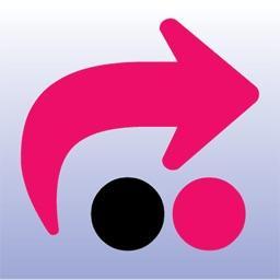 UptiiQ Social Video Tools