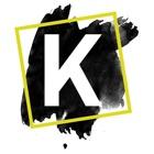 KUKIO icon