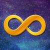 Zodiac signs master - co star
