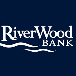 RiverWood Bank for iPad