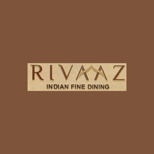 Rivaaz Fine Dine - The Sahil Hotel
