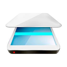 Ícone do app SmartScan Express