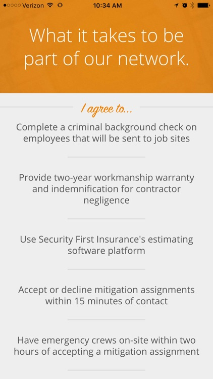 JobSight - Contractor Network