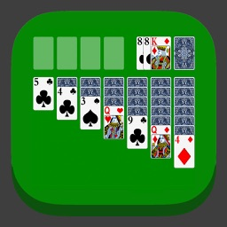 Solitaire Idle!
