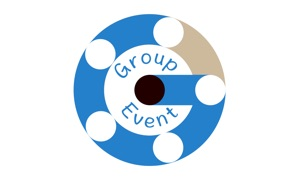 GroupEvent