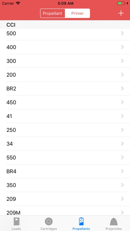 Load Data screenshot-7