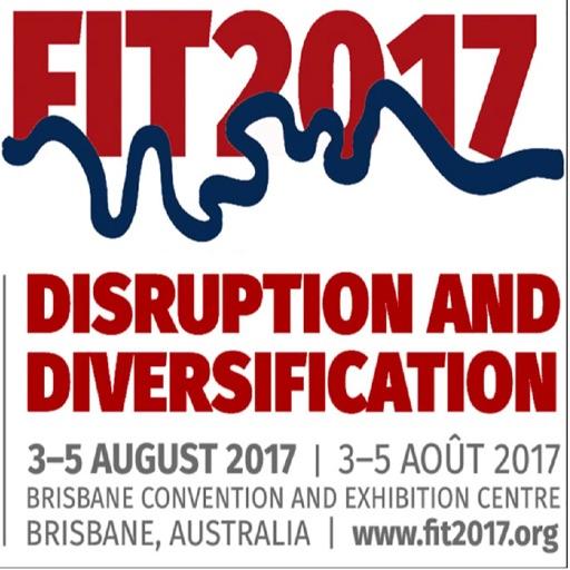 FITCongress2017